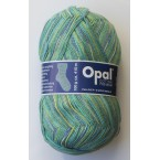 Opal Premium Cotton Sock Yarn