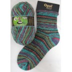Opal Rainforest XI Sock Yarn