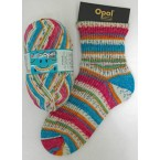 Opal Smile Sock Yarn