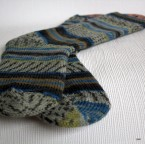 Regia Design Line by Arne & Carlos Edition 3 Sock Yarn