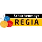 Schachenmayr/Regia
