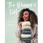 The Bloggers Edit