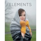 Elements by Alison Crowther-Smith & Donna Jones