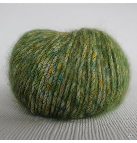 Fazed Tweed
