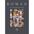 Rowan at 40 Collection