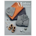 Sarah Hatton - Modern Mini Knits