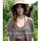 Rowan Pure Linen Collection