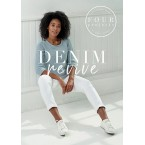 4 Projects - Denim Revive Collection