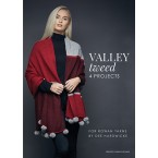 4 Projects - Valley Tweed Collection
