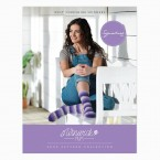 The Winwick Mum Pattern Collection by Winwick Mum