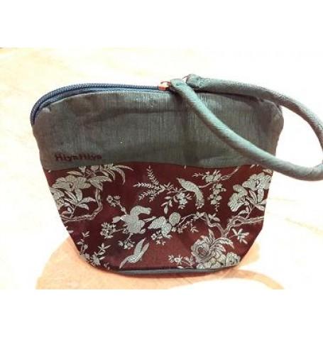 HiyaHiya Small Project Bag