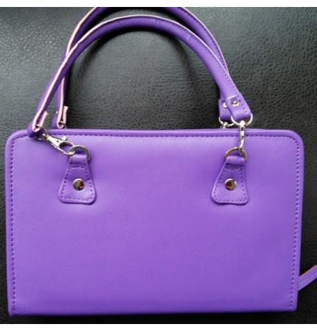 KnitPro Thames Handbag