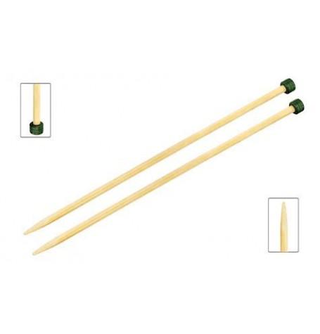 KnitPro Bamboo 33 cm
