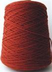 Frangipani 5 Ply Guernsey (500 gram cone)