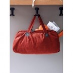 Bergere Bags and Accessories