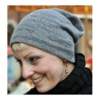 Woolly Wormhead Hat Patterns