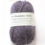 Little Houndales Yarns