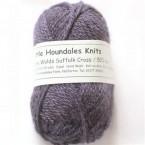 Little Houndales Yarns
