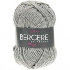 Bergere de France Magic+ - only £2 a ball