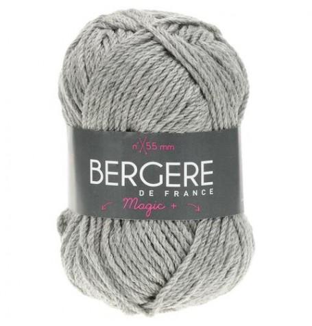 Bergere de France Magic+ - only £1.20 a ball