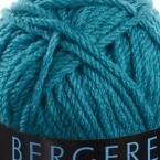 Bergere de France Magic - Now £2.00 a ball