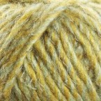 Bergere de France Duvetine - Now £2.00 a ball