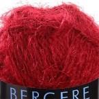 Bergere de France Plume - Now £2.00 a ball