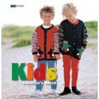Kids - A Knitters Dozen