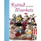 Knitted Meercats