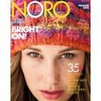 Noro Magazine 2012