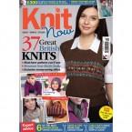 Monthly Knitting Magazine...