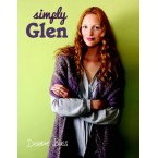 Simply Glen Debbie bliss patterns