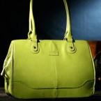 Namaste Monroe Bag