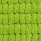 Scarf Yarns, Rico PonPon - Little Houndales Knits