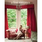 Debbie Bliss PatternsA Fine Romance