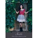 Louisa Harding - Ianthe