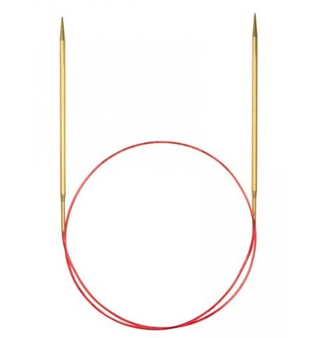 ADDI 120 cm Circular Lace Needles