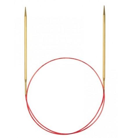 ADDI 80 cm Circular Lace Needles