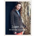 Debbie Bliss Patterns Winter Garden