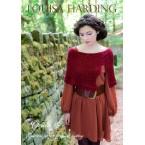 Louisa Harding Orielle