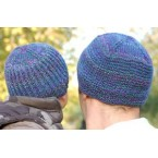 Individual Hat Patterns