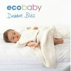 Debbie Bliss Patterns - Eco Baby