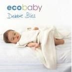 Debbie Bliss Patterns Eco Baby Debbie bliss