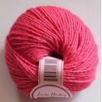 Louise Harding Grace Yarns
