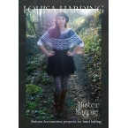 Louisa Harding Mr Magpie