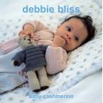 Debbie Bliss Patterns Baby Cashmerino
