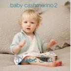 Debbie Bliss Patterns Baby Cashmerino 2