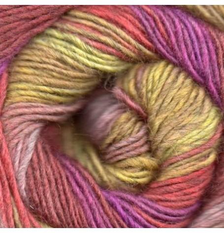 Lang Jawoll Magic 6 ply Sock Yarn