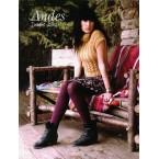 Debbie Bliss Patterns Andes Booklet