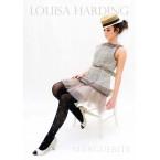 Louisa Harding - Marguerite